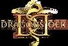 ragons Den Logo.png