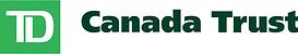 td-canada-trust-1200px-logo.png