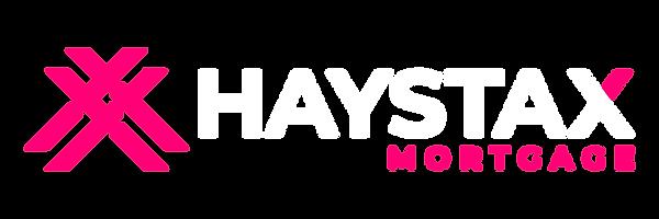 haystax_horizontal_fullcolor_v2.png