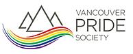 Van Pride.png