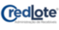 Logo-oficial-Credlote-27-07.png