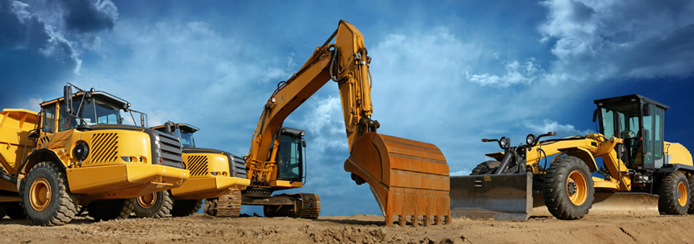 heavy-equipment.jpg