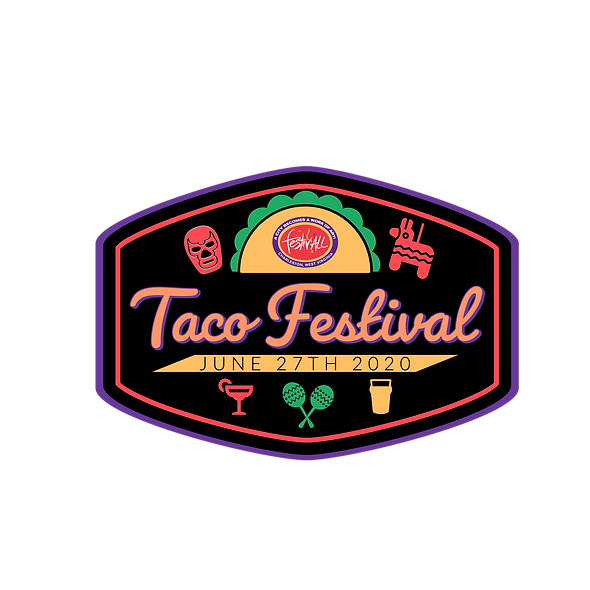 Taco Fest LOGO.png