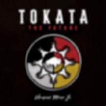Tokata_DenverDisc_front.jpg