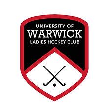 University of Warwick Ladies' Hockey Club