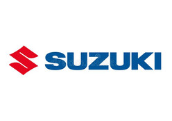 logo-suzuki-logo-suzuki-car-color-vector