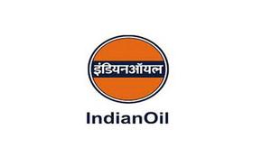 indian-oil-logo_1472195544.jpeg