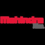 mahindra-new-vector-logo.png