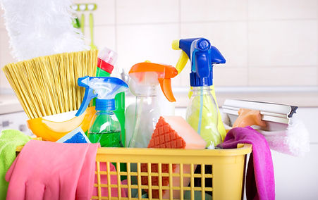 190517-cleaning-supplies-al-1403_3ea2f43