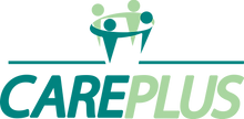 care-plus-logo.png