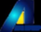logo_2016_transparente_a1.png