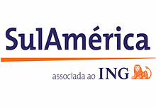 sulamerica-seguros-png-6.png