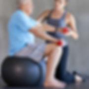 Senior Physiotherapy_edited.jpg
