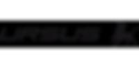 logo-ursus.png
