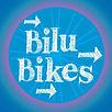 לוגו אופני בילו