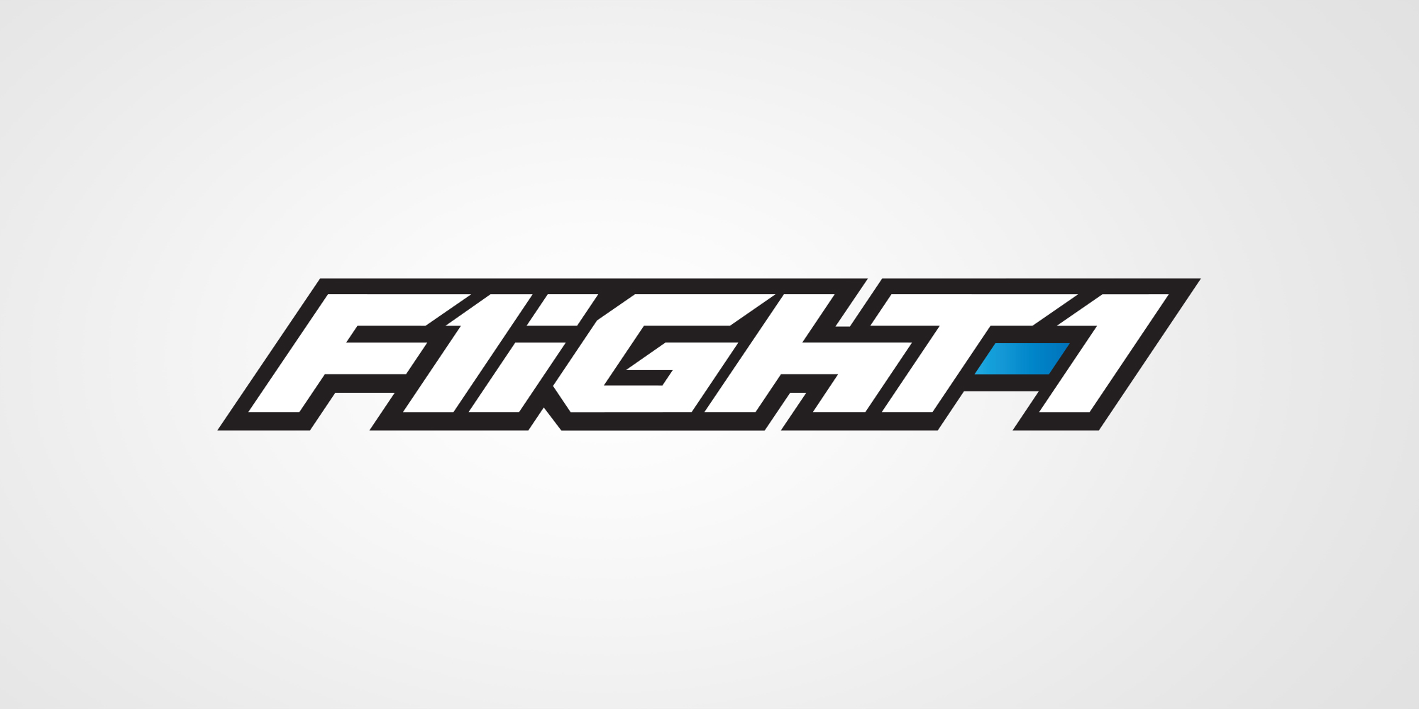 FLIGHT-1_logotype