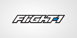 FLIGHT-1 / LOGOTYPE / FORDESIGN