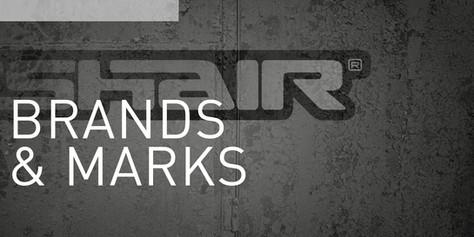 MARKS_BRANDS_FORDESIGN.jpg