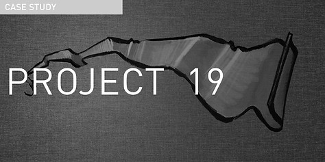 PROJECT-19-_FORDESIGN.jpg