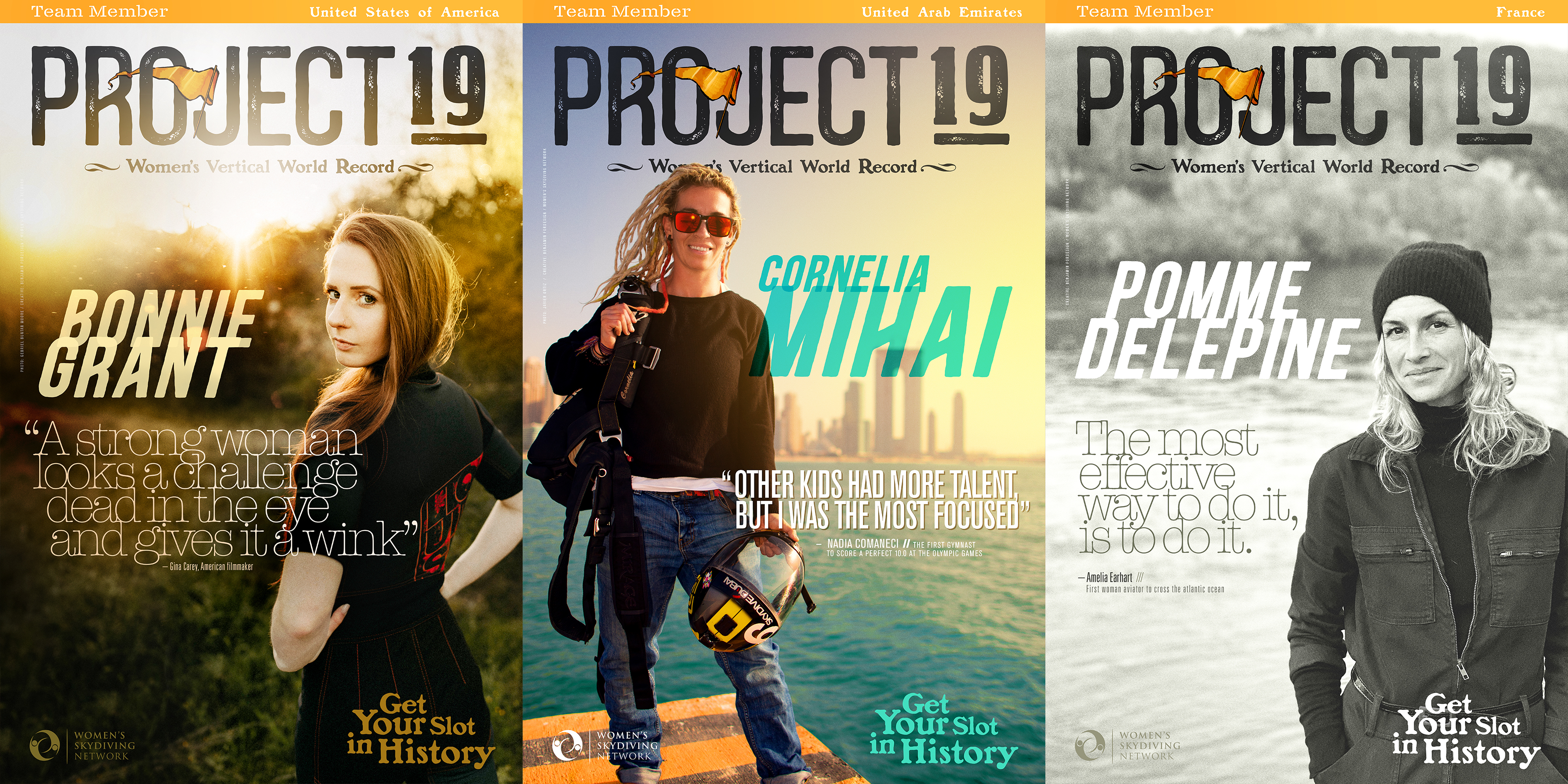 P19 covers — fordesign.com