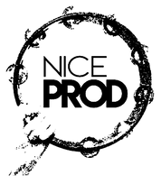 Nice Prod Logo