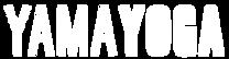 YAMAYOGA_logotype.png