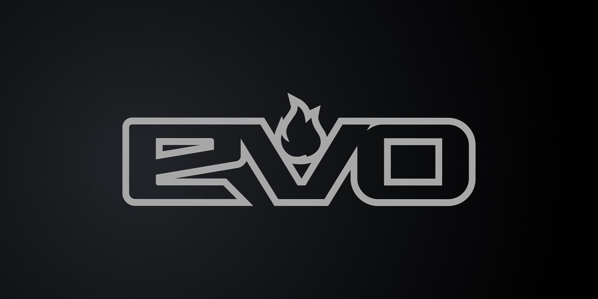 FIREBIRDEVO_logo