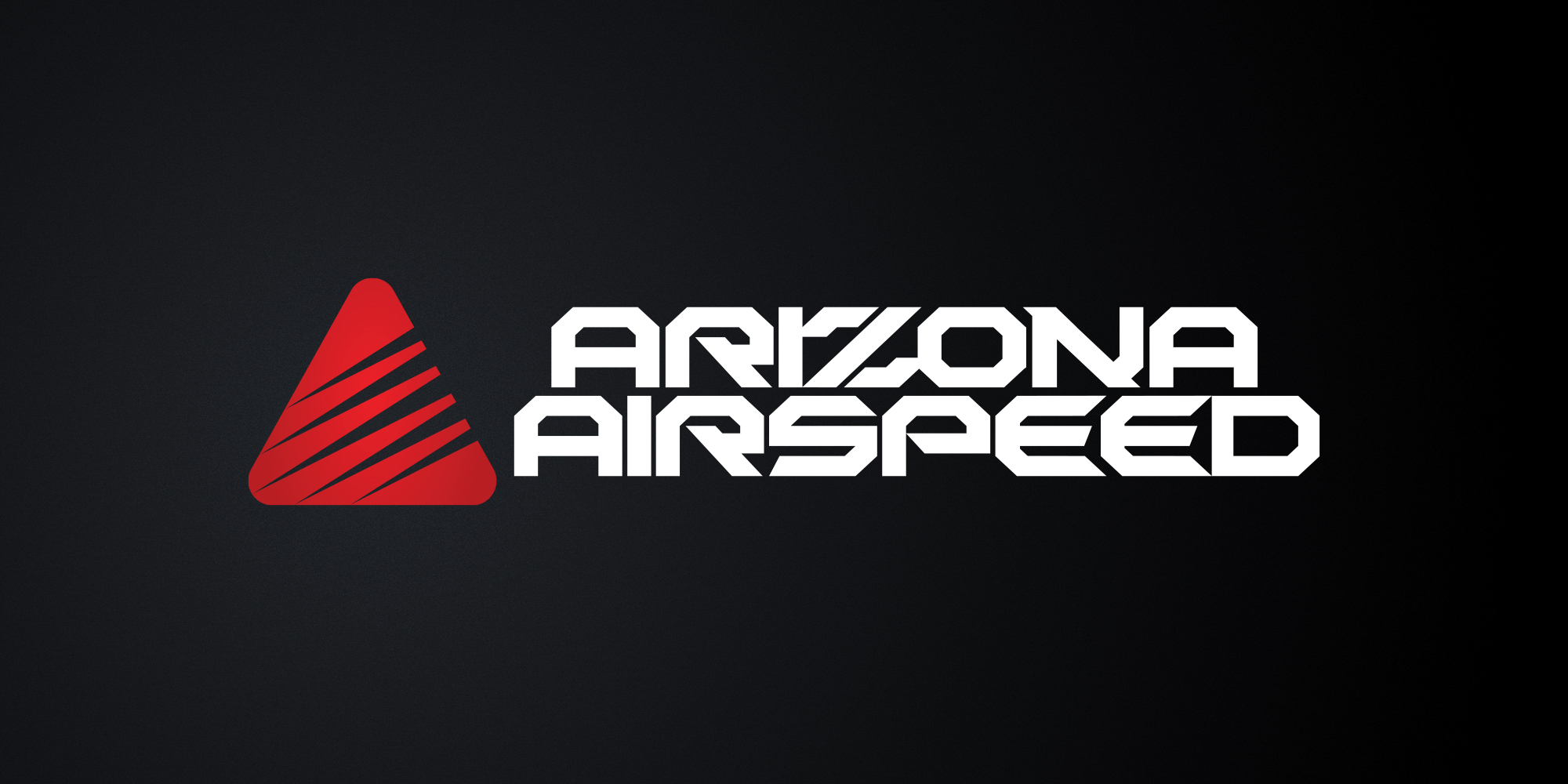 ARIZONAAIRSPEED_logotype