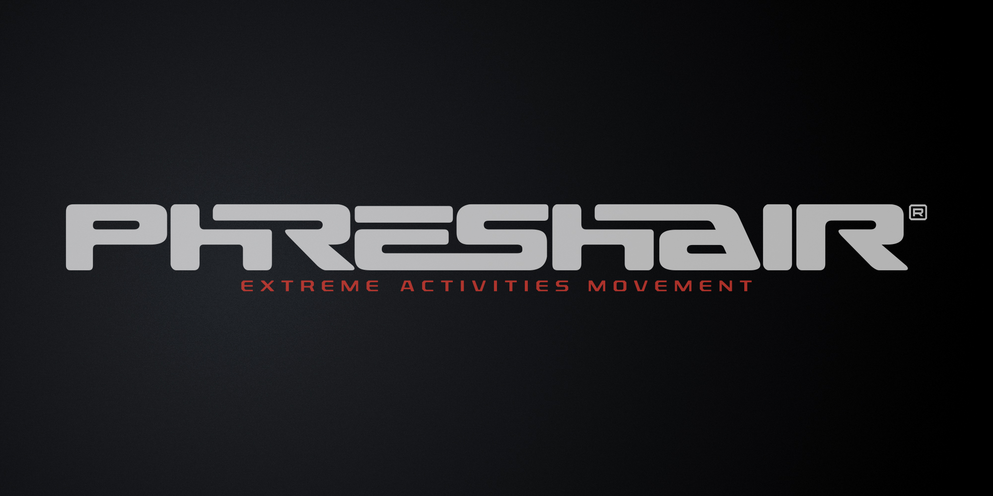 PHRESHAIR_logo