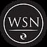 WSN_2021_WSN_NEG_edited.png