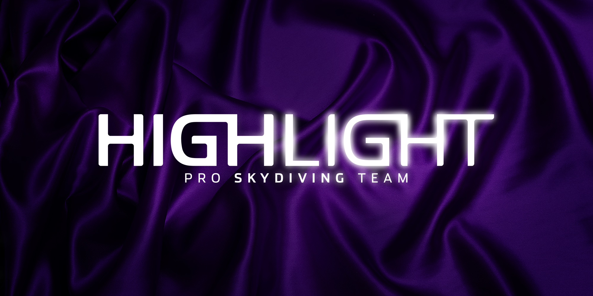 HIGHLIGHT_logotype