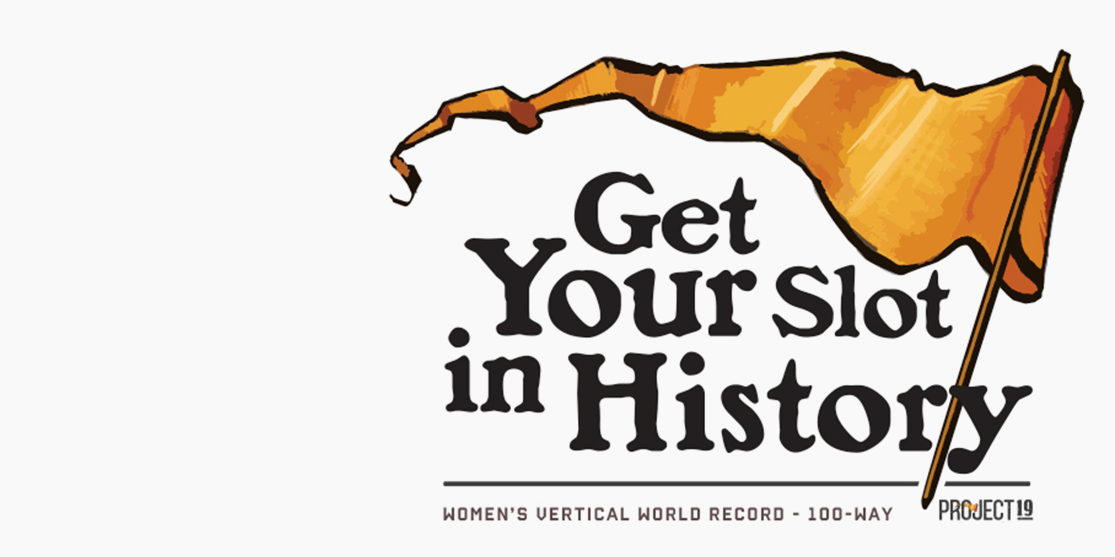 Get your slot in history — fordesign.com