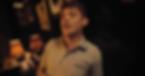 SEAN_NiceProd02.png