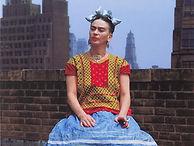frida-in-new-york_edited.jpg