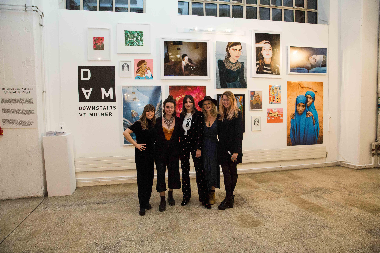 2017_11_16 Great Women Artists_18.jpg