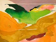 1973_Frankenthaler_Nature_Abhors_a_Vacuu