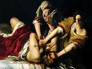 og2-artemisia-gentileschi.ngsversion.159