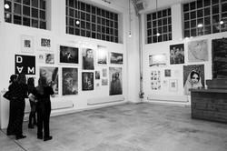 2017_11_16 Great Women Artists_03.jpg