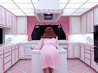 Subterranean-Kitchen-2017-72dpi_edited.j