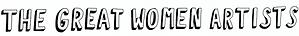 gwa logo.png