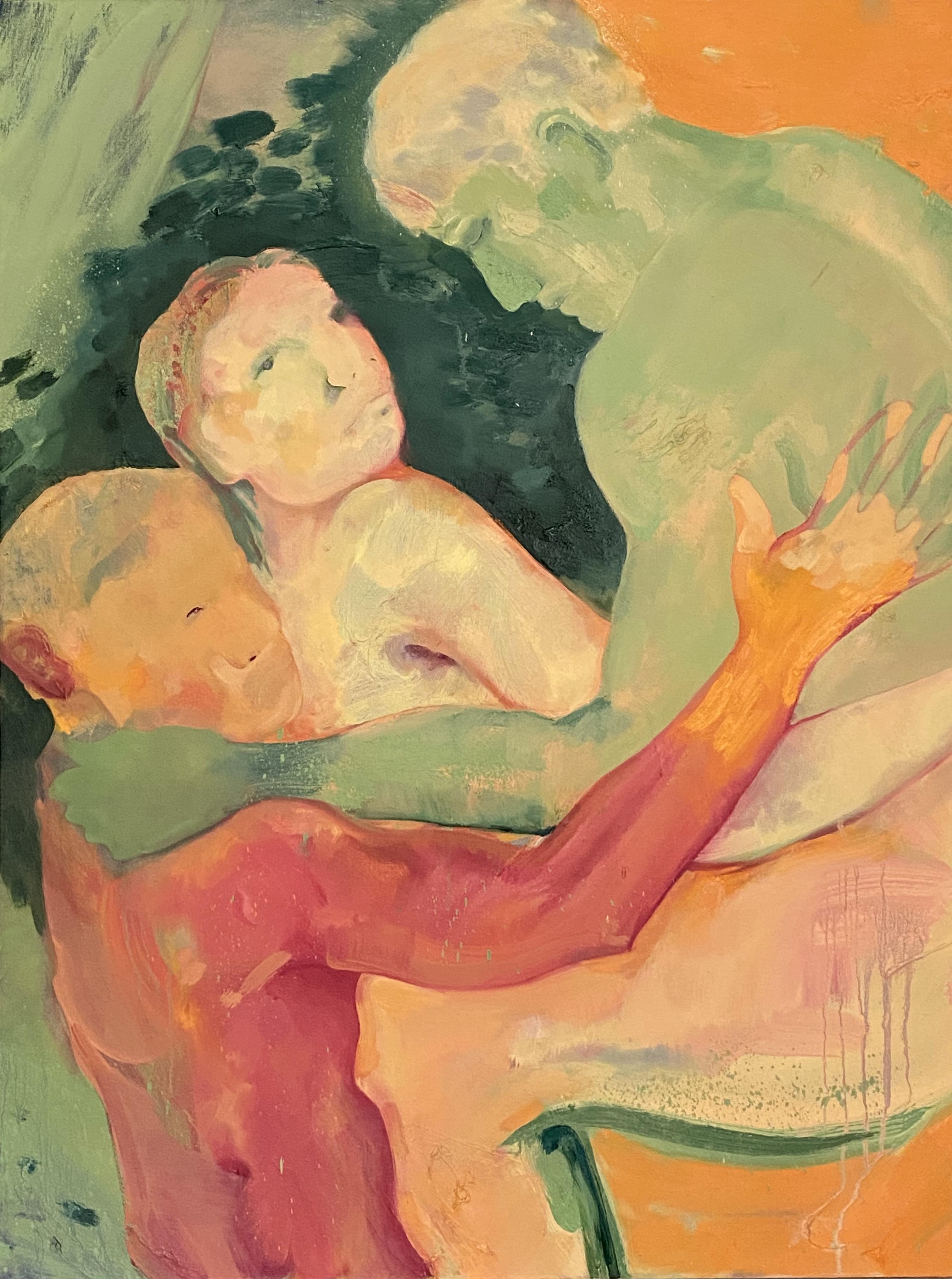 Antonia Showering, Omit.jpg