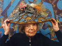 portrait_eileen-agar_aware_women-artists