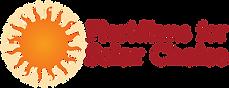 FSC logo - FULL.png