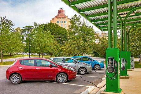 EV-charger-Asheville-solar-720x480.jpg