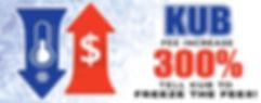 SACE-freeze-the-fees-billboard-no-url.jp