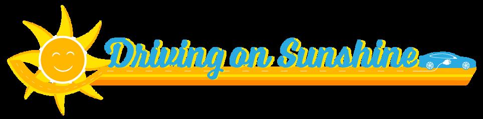 DOS-logo-1200x300-web.png