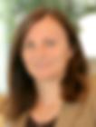 Training Hanne Rohrauer Beate Bauer-Breitsching