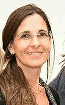 Coaching Hanne Rohrauer Claudia Prudic