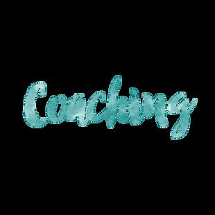 Coaching Hanne Rohrauer