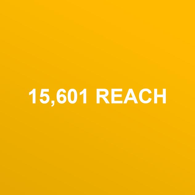 01 Reach.png
